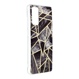 Forcell MARBLE COSMO Case  Samsung S20 FE design 07