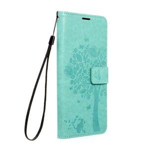 Forcell MEZZO Book   Xiaomi Mi 10T Lite 5 tree zelený