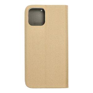 SENSITIVE Book   iPhone 12 / 12 Pro gold