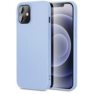 ESR Cloud   iPhone 12 mini fialový