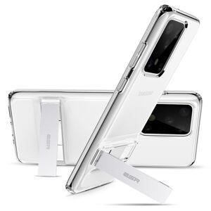 ESR Air Shield Boost   Samsung S20 Ultra průsvitný