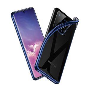 ESR Essential Crown   Samsung S20 Ultra modrý