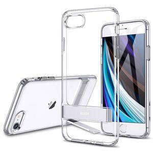 ESR Air Shield Boost   iPhone 7 / 8 / SE 2020 průsvitný