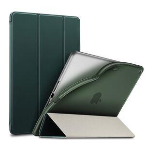 "ESR Rebound iPad mini ( 7.9"" ) 2019  zelený"