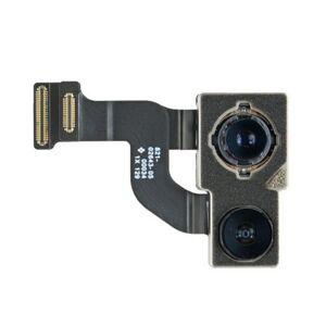 Apple iPhone 12 - Zadní kamera