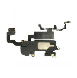 Apple iPhone 12 Pro Max - Earspeaker / Sluchaátko s proximity light senzorem