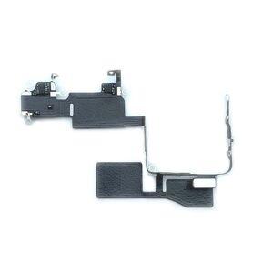 Apple iPhone 11 Pro Max - Wifi Bluetooth WI-FI GPS Signal Antenna Flex