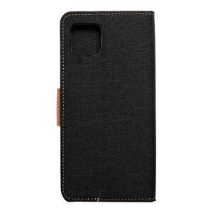 CANVAS Book   Samsung A42 5 černý