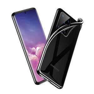 ESR Essential Crown   Samsung S20 Ultra černý