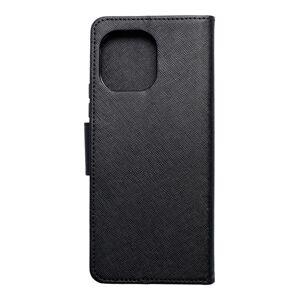 Fancy Book   Xiaomi MI 11 černý