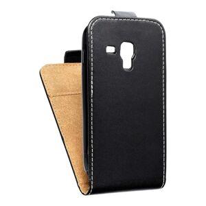 Flip Case SLIM FLEXI FRESH   Samsung  Galaxy Samsung S7562 Galaxy S Duos/S7560 Galaxy Trend/S7580 Trend Plus