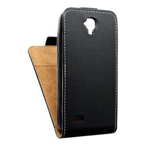 Flip Case SLIM FLEXI FRESH   Huawei Y5