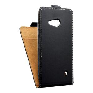 Flip Case SLIM FLEXI FRESH   Nokia 550