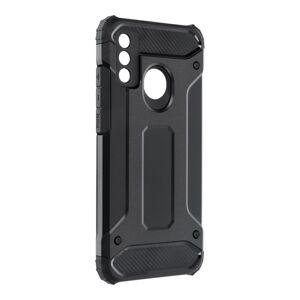 Forcell ARMOR Case  Huawei P SMART 2020 černý