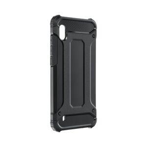 Forcell ARMOR Case  Samsung Galaxy A02S černý