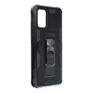 Forcell DEFENDER Case  Samsung A02S černý