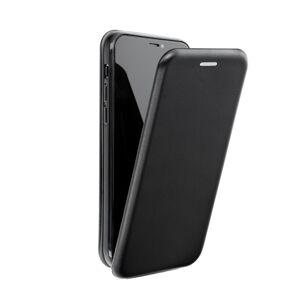 ELEGANCE FLEXI book  Samsung S10 černý