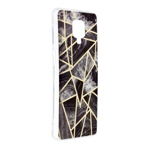 Forcell MARBLE COSMO Case  Xiaomi Redmi Note 9S / Note 9 Pro design 07
