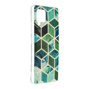 Forcell MARBLE COSMO Case  Samsung A72 LTE ( 4G ) / A72 5 design 08