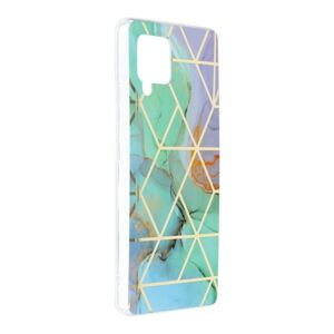 Forcell MARBLE COSMO Case  Samsung A52 5G / A52 LTE ( 4G ) / A52S design 03