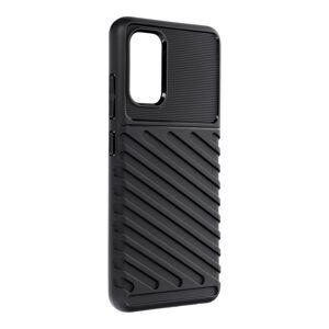 Forcell THUNDER Case  Samsung Galaxy A32 LTE ( 4G ) černý