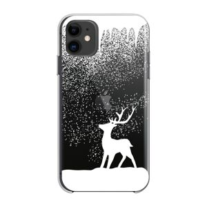 FORCELL WINTER  20 / 21  iPhone 11 Pro Max reindeer