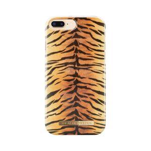 iDeal of Sweden   iPhone 6S Plus / 7 Plus / 8 Plus Sunset Tiger