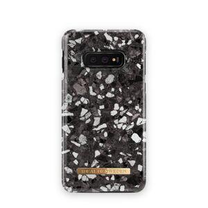 iDeal of Sweden   Samsung S10e Midnight Terazzo
