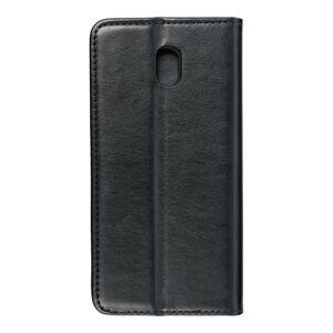 Magnet Book   - Samsung Galaxy J5 2017 černý