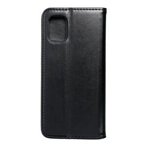 Magnet Book   - Samsung Galaxy A31 černý