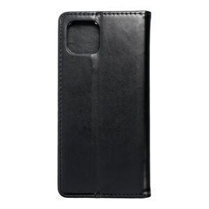 Magnet Book   - OPPO RENO 4Z černý