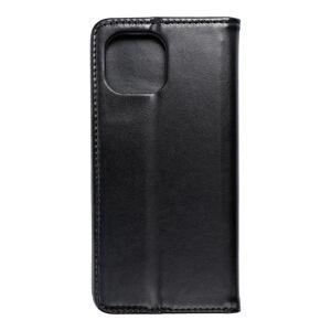 Magnet Book  Xiaomi Mi 11 LITE 5 / Mi 11 LITE LTE ( 4G ) černý