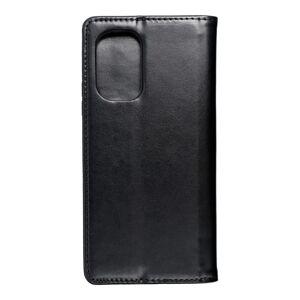 Magnet Book  Xiaomi Mi 11i / POCO F3 / POCO F3 Pro / Redmi K40 / Redmi K40 Pro černý