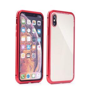MAGNETO   iPhone 11 Pro ( 5.8 ) červený
