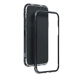 MAGNETO   Huawei P40 Lite černý