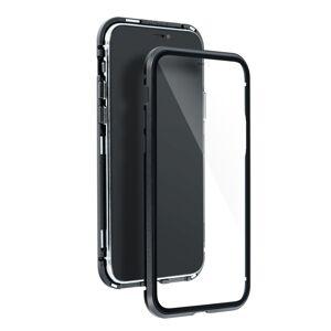 Magneto 360   iPhone 11 Pro Max ( 6.5 )  černý