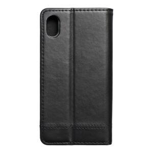 """PRESTIGE Book  - iPhone XR ( 6,1"""") černý"""