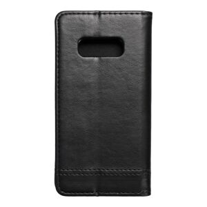 PRESTIGE Book  - Samsung Galaxy S10e černý