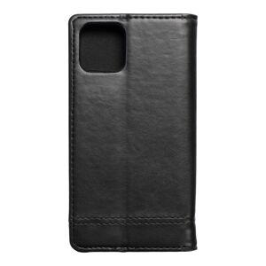 "PRESTIGE Book  - iPhone 11 Pro 5,8"" 2019  černý"