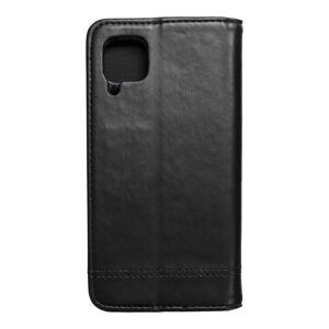 PRESTIGE Book  - Huawei P40 Lite černý