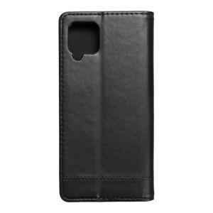 PRESTIGE Book  - Samsung Galaxy A42 5 černý