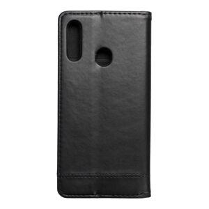 PRESTIGE Book  - Samsung Galaxy A20s černý