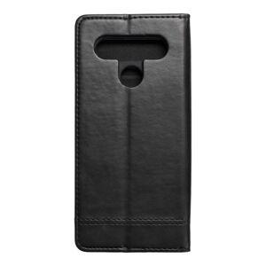 PRESTIGE Book  - LG K41s černý