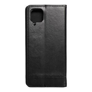 PRESTIGE Book  - Samsung Galaxy A12 černý