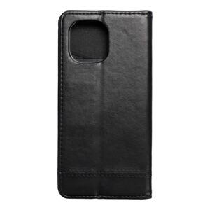 PRESTIGE Book  - Xiaomi Mi 11  černý