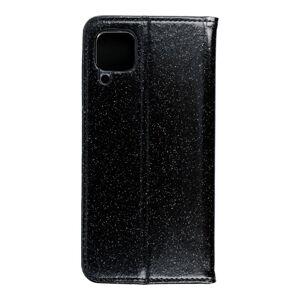 Forcell SHINING Book   Huawei P40 Lite černý