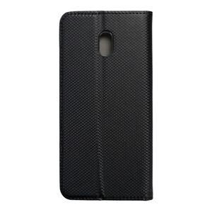 Smart Case Book   Xiaomi Redmi 8a  černý