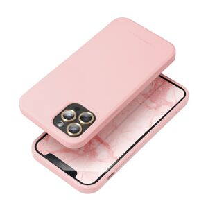 Roar Space Case -  iPhone 13 Pro Max Pink