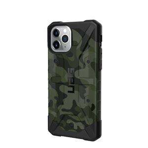 ( UAG ) Urban Armor Gear  Pathfinder  iPhone 11 Pro Max est camo