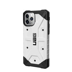 ( UAG ) Urban Armor Gear  Pathfinder  iPhone 11 Pro Max bílý